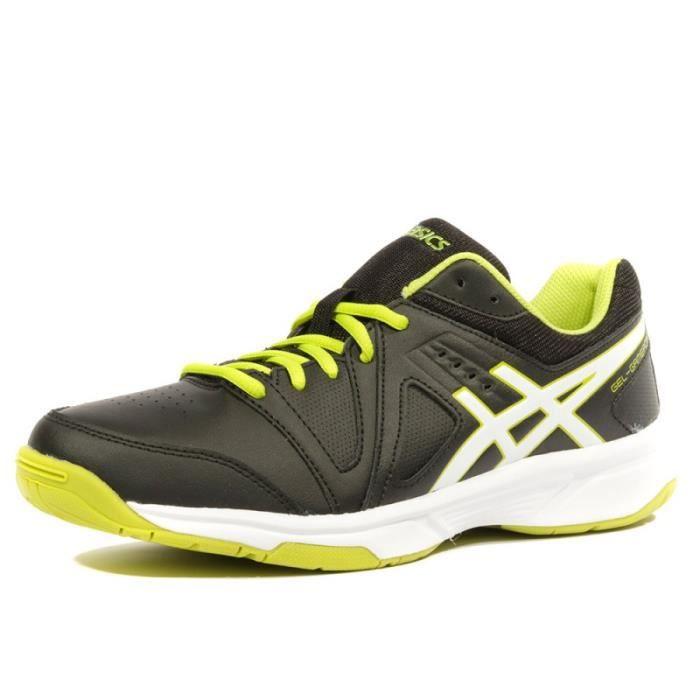 chaussure de tennis homme asics pas cher