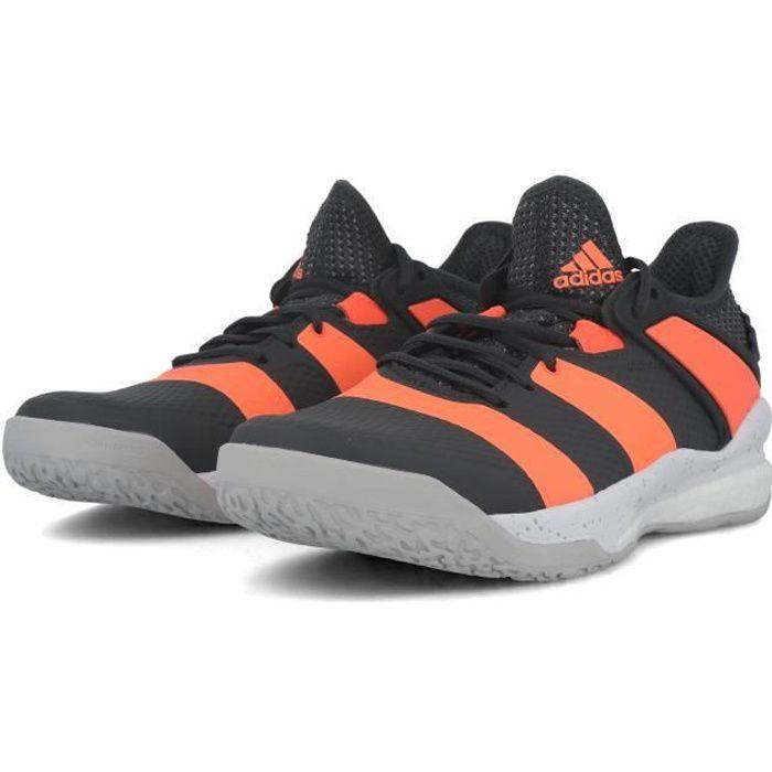 Adidas stabil - Cdiscount