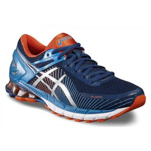 asics gel kinsei 4 paris
