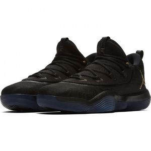Fly 2017 Low Basketball; BASKET Air Jordan - Baskets Super.Fly 2017 Low Basketball ...