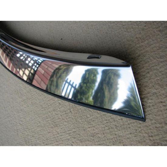 Nouvelle aile en verre miroir ROVER 75 côté passager 99 /& GT