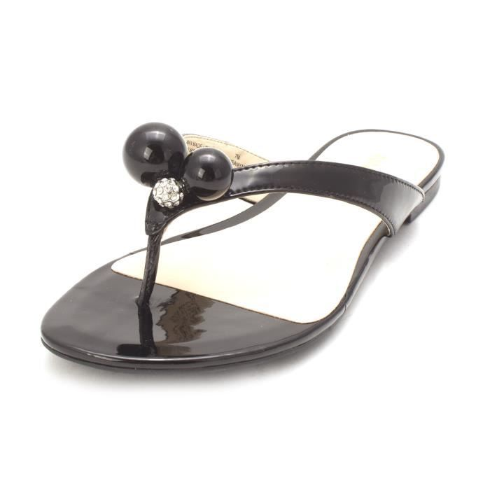 Femmes Nine West Sanyah Tongs