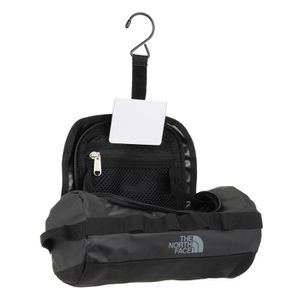 THE NORTH FACE Trousse de Toilette Canister