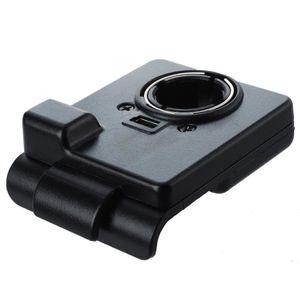 Garmin Lithium Ion Batterie pour Rino ® 520 /& 530 pour Étendu Sorties