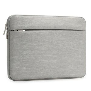 HOUSSE PC PORTABLE ATailorBird Sacoche Sac ordinateur Notebook portab