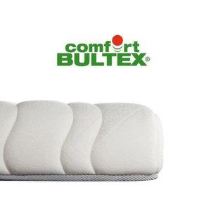 CANAPÉ - SOFA - DIVAN Matelas comfort BULTEX® épaisseur 14 cm pour canap