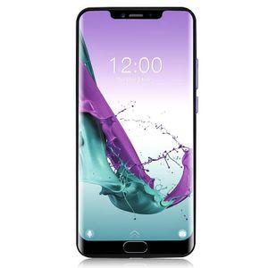 SMARTPHONE DOOGEE Y7 PLUS Smartphone 4g Débloqué 6.18