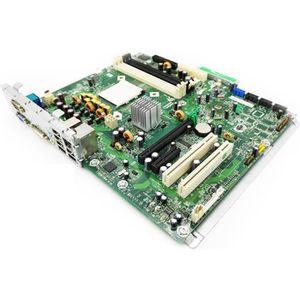 CARTE MÈRE Carte Mère PC HP Workstation XW4550 FMB-0703 45263