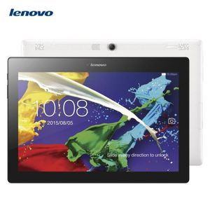 TABLETTE TACTILE Lenovo Tablet 2 A10-70L 101'' 15 GHz 2 GB 16 GB An