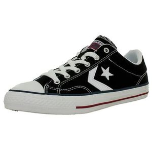 star player homme converse 289162 xLNNqF