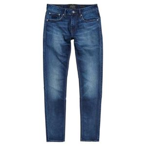 5307abbf29b69 Jeans Superdry homme - Achat   Vente Jeans Superdry Homme pas cher ...
