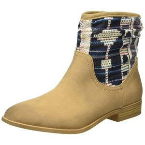 BOTTINE Roxy Women's Sedona Ankle Boots 1T458P Taille-38