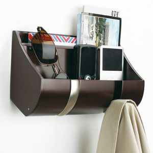 porte manteau umbra achat vente porte manteau umbra. Black Bedroom Furniture Sets. Home Design Ideas