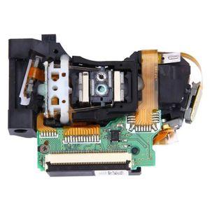 PIÈCE DÉTACHÉE CONSOLE Pièces de détachées PS3 Objectif Slim KES-450A