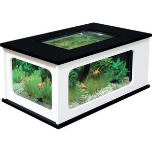 AQUARIUM  AQUARIUM TABLE 100X63 001/025