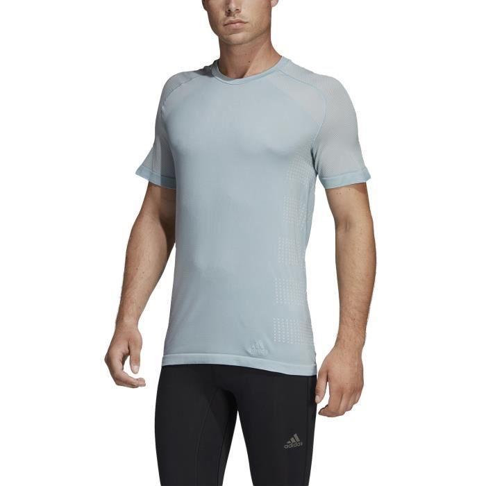 T-shirt adidas Ultra Primeknit Light