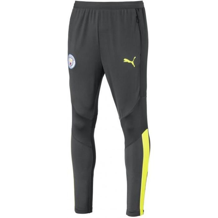 Training pant Manchester City FC 2019/20