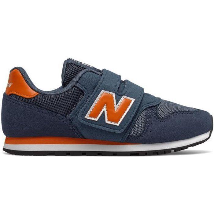New Balance - 373 KN - Baskets