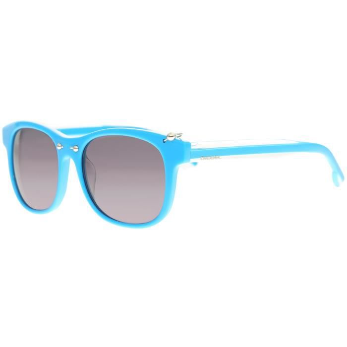 DIESEL SUNGLASSES DL9048 5387A LADIES