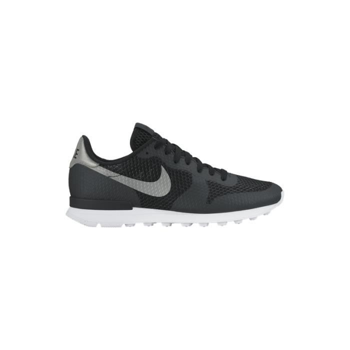 sélection premium 65a33 2954d NIKE INTERNATIONALIST NS