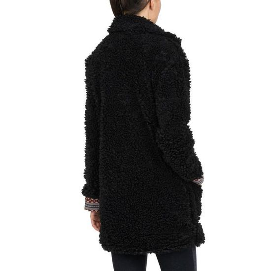 sale retailer 6097c 6a848 replay-manteau-en-fourrure-femme-w7460-000-83132-0.jpg