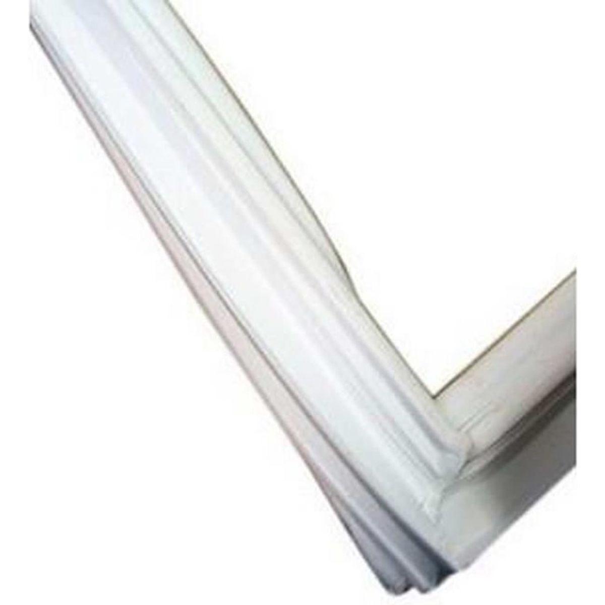 Dimension Frigo Encastrable Ikea joint de porte congelateur pour refrigerateur bauknecht