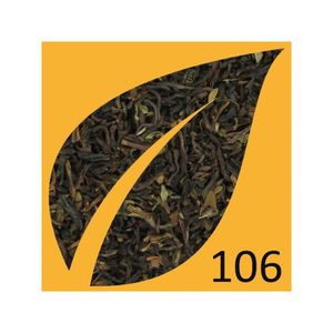 THÉ 106 Darjeeling First Flush - Thé Nature