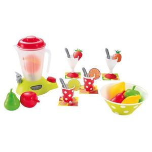 Verre a smoothies achat vente verre a smoothies pas cher cdiscount - Blender smoothie pas cher ...
