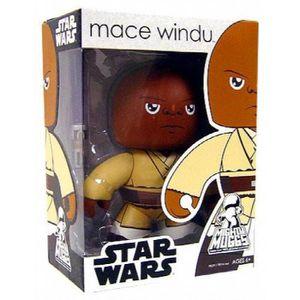 FIGURINE - PERSONNAGE Figurine Miniature HASBRO Star Wars Mighty Muggs e