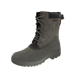 BOTTINE BottInes Caterpillar Petra wp gr...