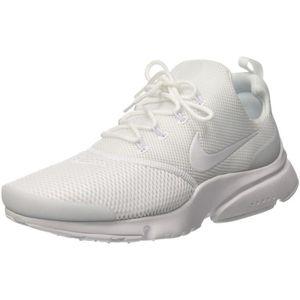 nike chaussure presto fly