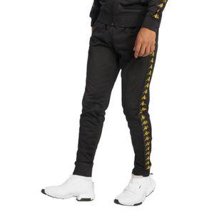 SURVÊTEMENT Kappa Homme Pantalons & Shorts / Jogging Banda Ras