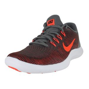 CHAUSSURES DE RUNNING Nike Men's Flex Rn 2018 Running Shoe RIJ4Z Taille-