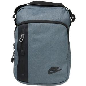 SACOCHE Sacoche Nike Core Small Items 3.0 BA5268-021
