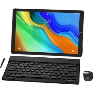 TABLETTE TACTILE 4G Tablette Tactile 10 Pouces - YUMKEM G12 Android