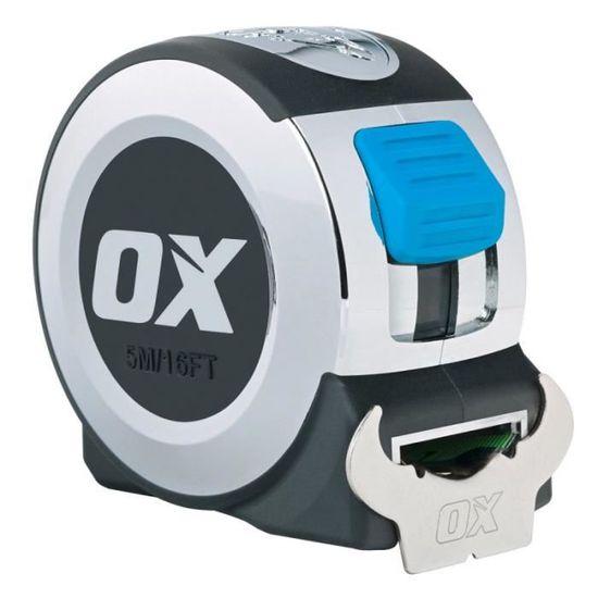 GTV INVESTMENT FOX 5Z1 Serrure de coffre 5Z6827505AF