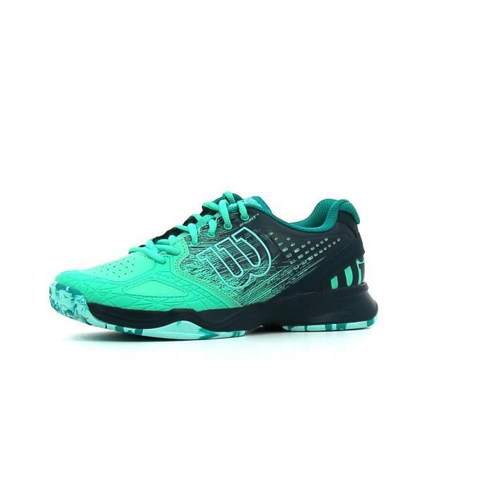 Chaussures de tennis Wilson Kaos Comp W