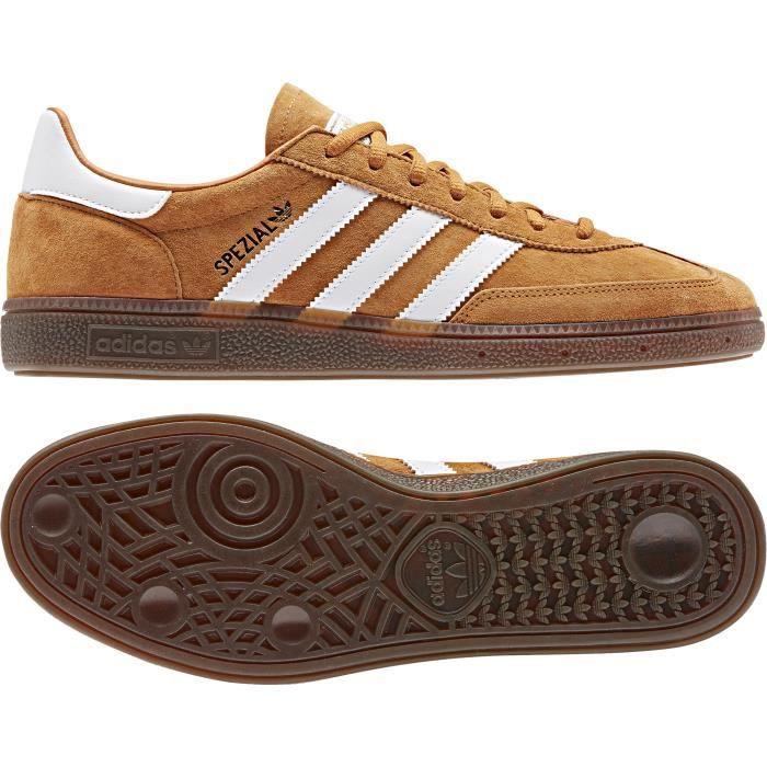 Chaussures de lifestyle adidas Handball Spezial