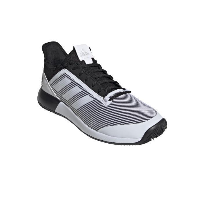 Chaussures de tennis adidas Defiant Bounce 2.0