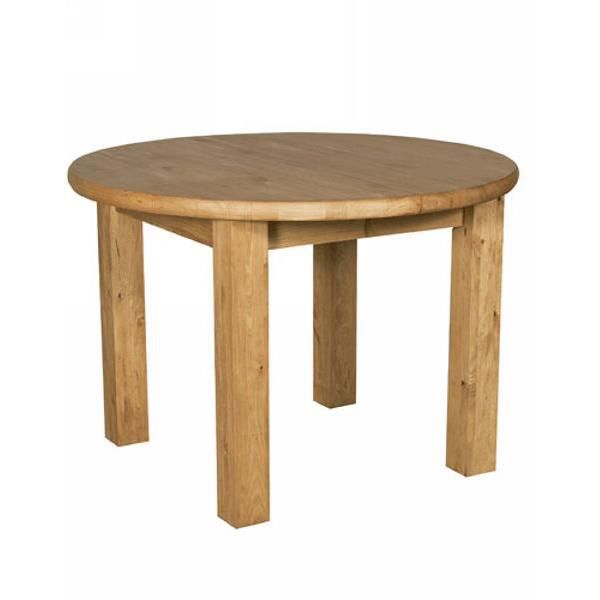 Table ronde en pin pas cher large choix table ronde en for Table ronde pas cher