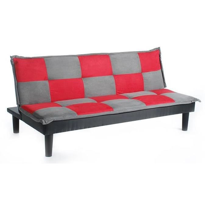 Canap convertible gallis achat vente canap sofa for Achat canape convertible