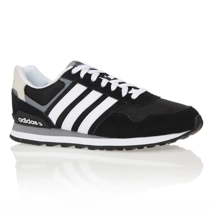 adidas neo homme 10k