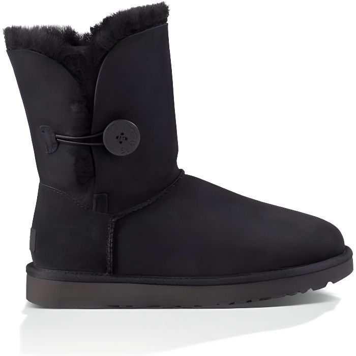 Botte UGG BAILEY BUTTON II yuJGEB6n8n