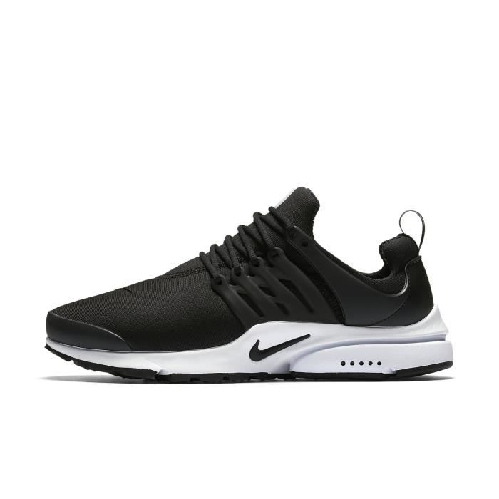 another chance new lower prices best deals on Nike air presto - Achat / Vente pas cher