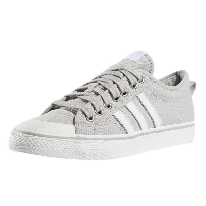 adidas Homme Chaussures / Baskets Nizza ULTGmgVd