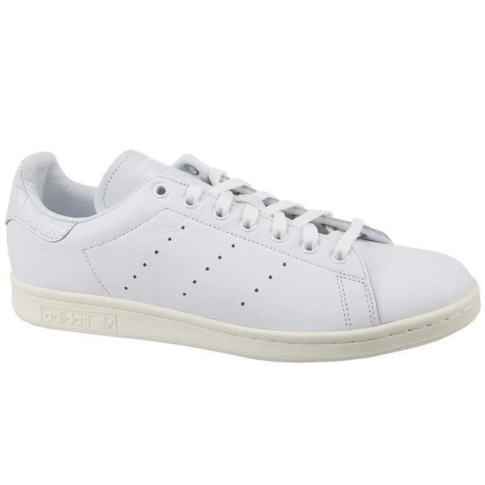 Adidas Stan Smith BZ0466