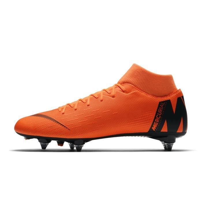 les chaussures de foot nike, le meilleur porte . vente de