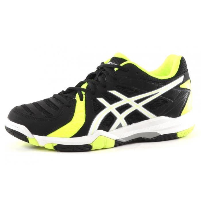 Chaussures De Handball Asics Gel Thrust - Cdiscount Sport