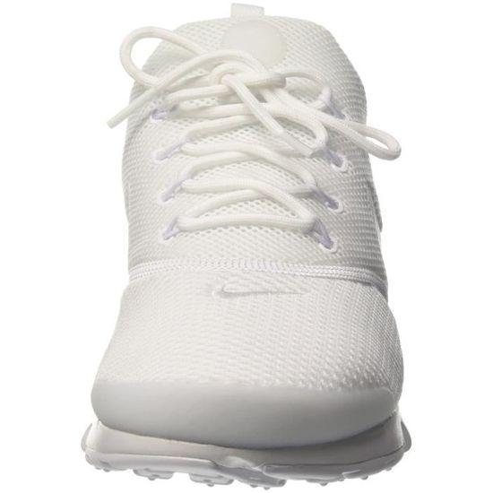 Nike Presto Fly Chaussures de course pour homme 1MDZ00