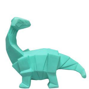 Dinosaurier Lampe | Dinosaurier Lampe im Origamistil - CoolGift | 300x300
